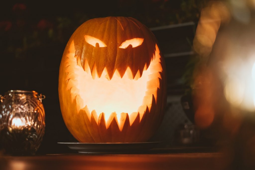 Best Pumpkin Carving Tools Carve The Lantern Manyeats